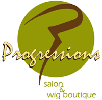 Progressions Hair Salon